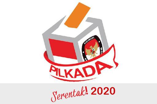 LIBUR NASIONAL PEMILUKADA 2020